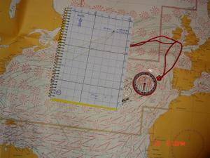 060321_routemapping_small_1