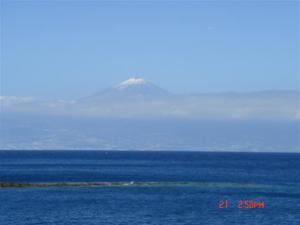 060321_viewfromlagomera_small